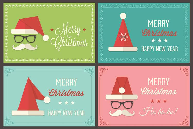 christmas-holidays-free-resources-for-designers-02