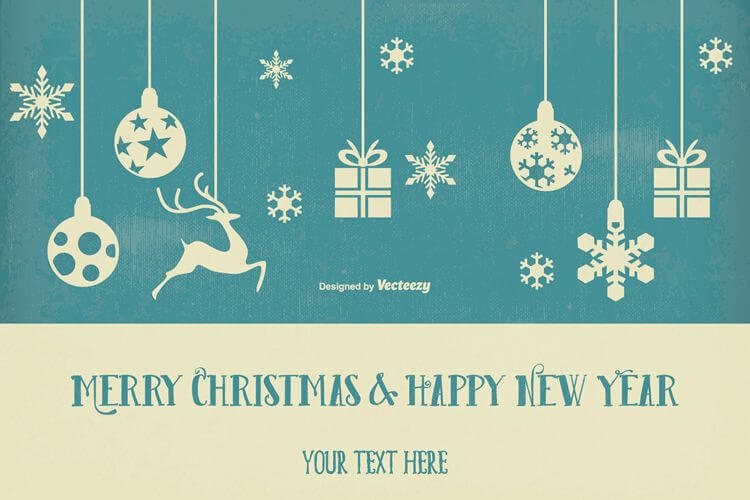 christmas-holidays-free-resources-for-designers-04