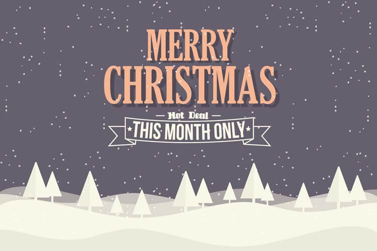 christmas-holidays-free-resources-for-designers-06
