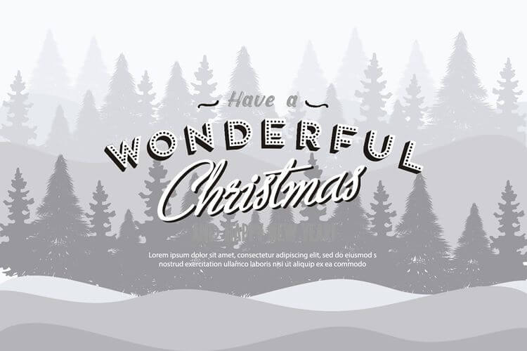 christmas-holidays-free-resources-for-designers-07