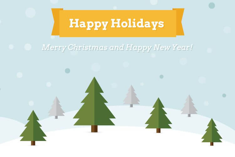 christmas-holidays-free-resources-for-designers-09