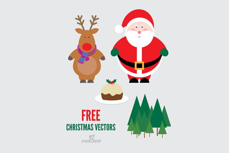 christmas-holidays-free-resources-for-designers-10