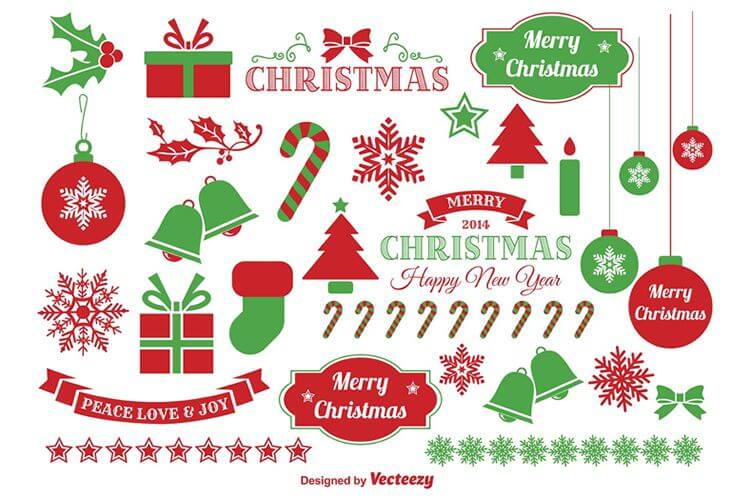 christmas-holidays-free-resources-for-designers-13