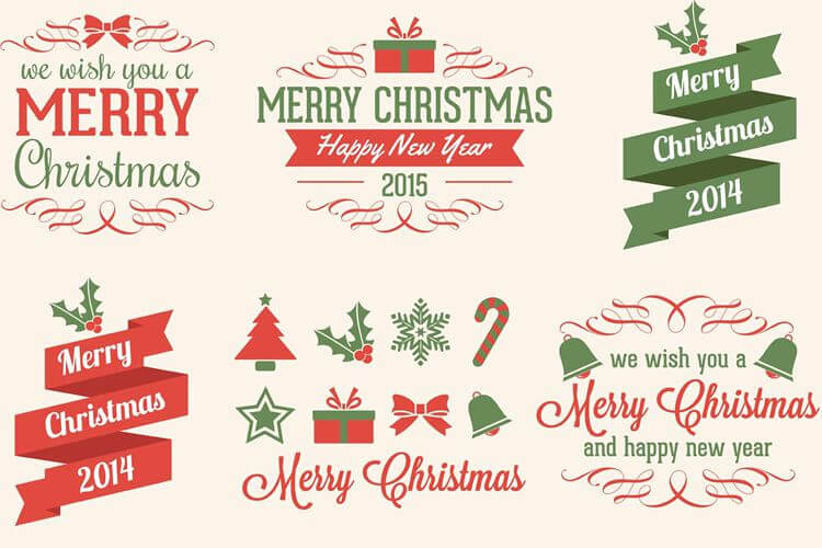 christmas-holidays-free-resources-for-designers-14