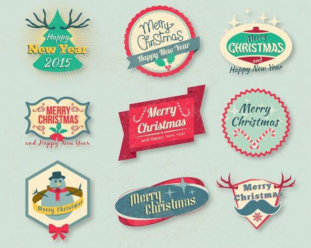 christmas-holidays-free-resources-for-designers-15