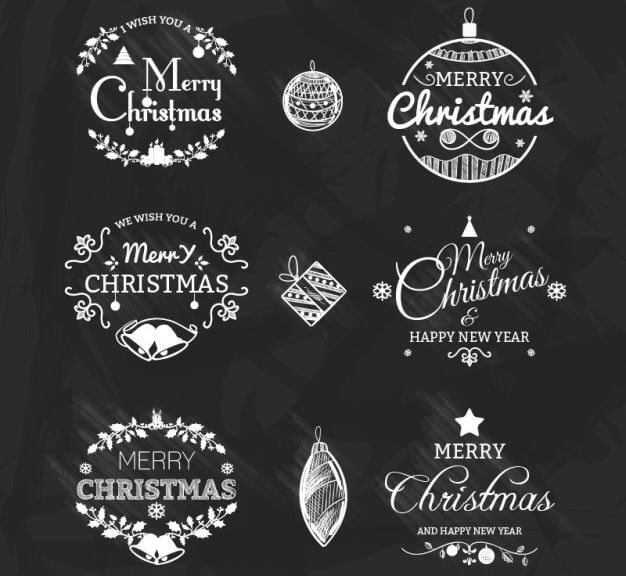christmas-holidays-free-resources-for-designers-16