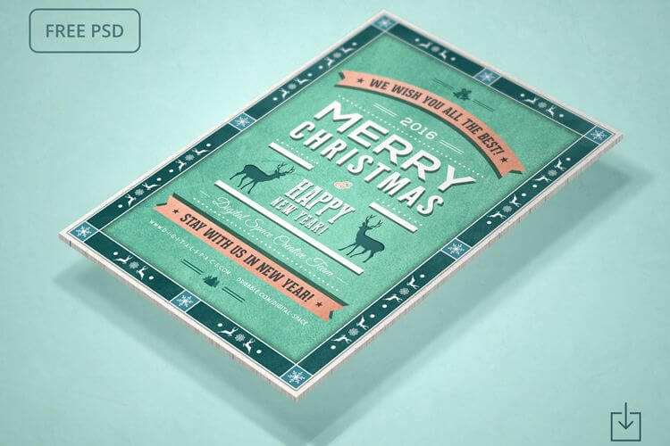 christmas-holidays-free-resources-for-designers-20