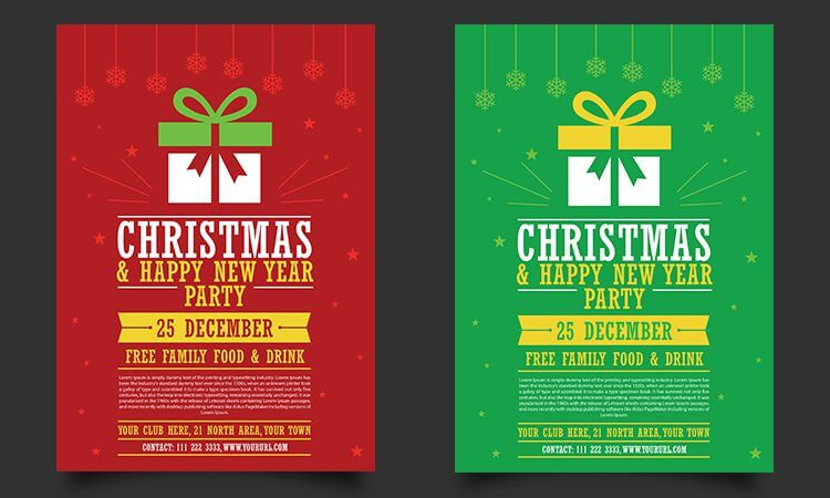 christmas-holidays-free-resources-for-designers-22