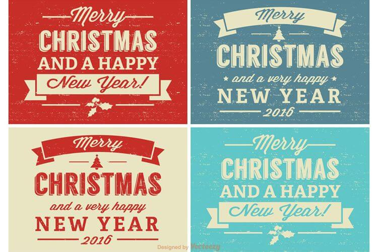 christmas-holidays-free-resources-for-designers-27