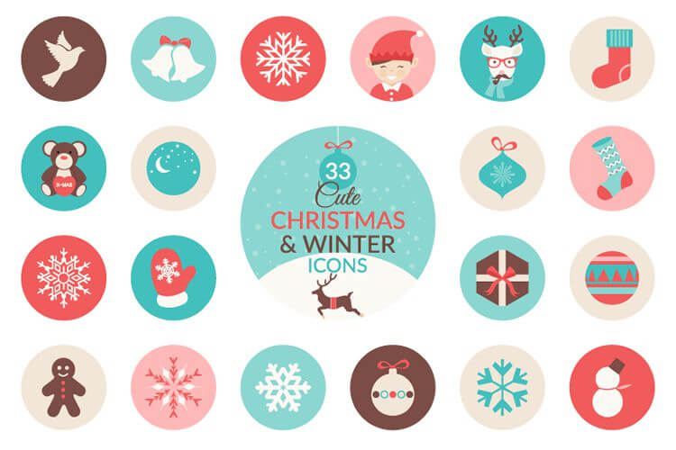 christmas-holidays-free-resources-for-designers-31