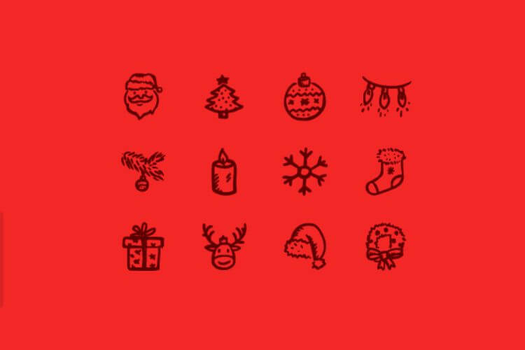 christmas-holidays-free-resources-for-designers-32
