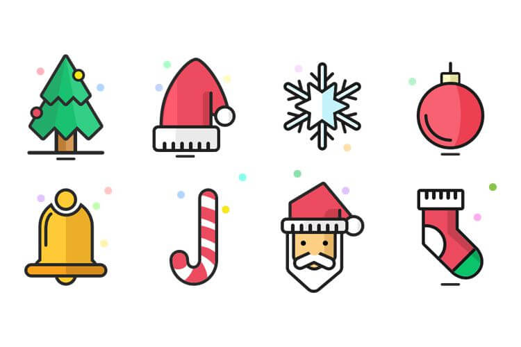christmas-holidays-free-resources-for-designers-35