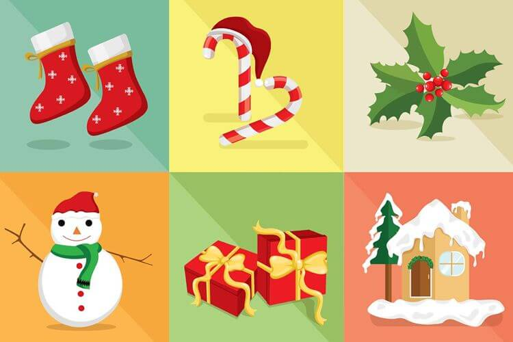 christmas-holidays-free-resources-for-designers-38
