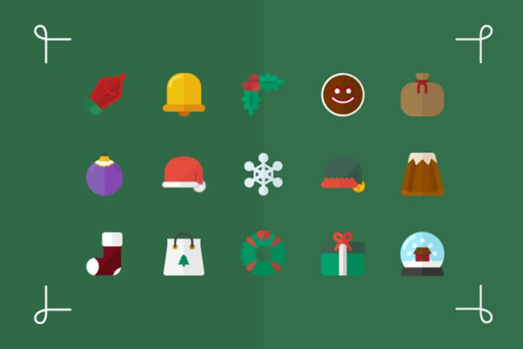 christmas-holidays-free-resources-for-designers-39