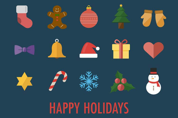 christmas-holidays-free-resources-for-designers-40