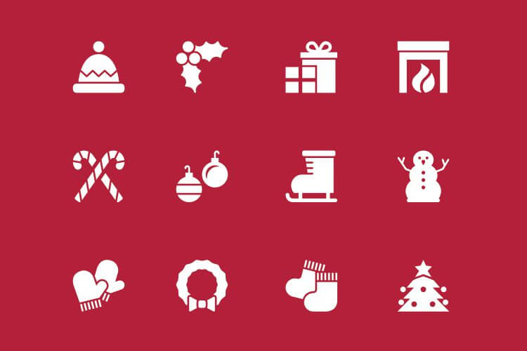 christmas-holidays-free-resources-for-designers-43