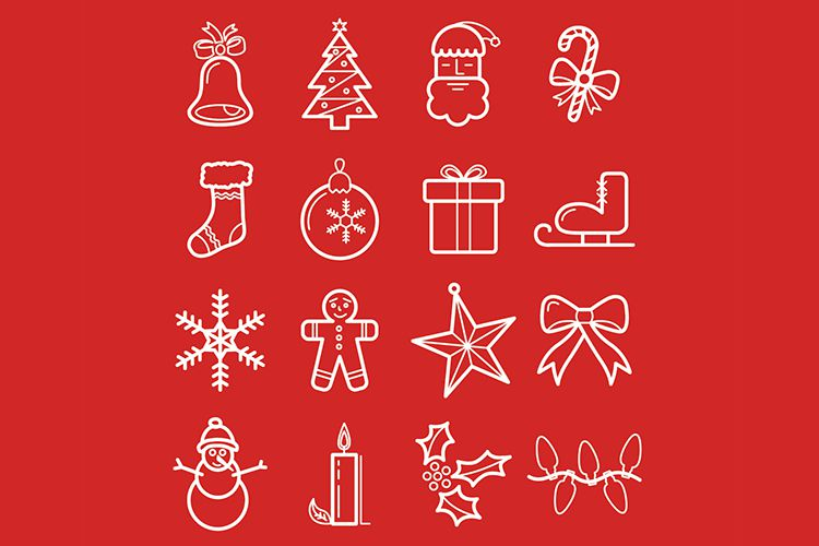 christmas-holidays-free-resources-for-designers-44