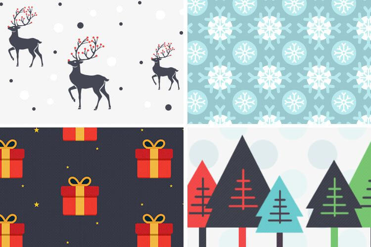 christmas-holidays-free-resources-for-designers-46