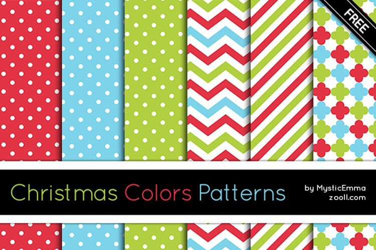 christmas-holidays-free-resources-for-designers-47